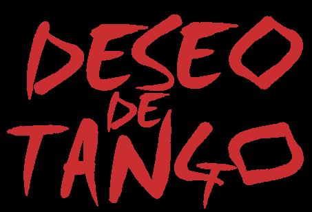 Deseo De Tango